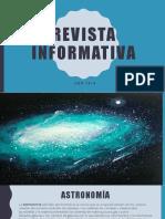 REVISTA CEG2