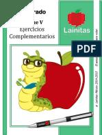 09 5to Grado - Bloque 5 - Ejercicios Complementarios.pdf