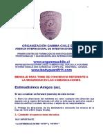 Seguridad en las Comunicaciones.doc