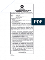 bukti-iklan-rups-ketiga.pdf