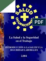 38350811-Salud-Ocupacional-OIT.ppt