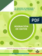 migracion_datos