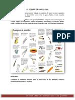 77020439-EL-EQUIPO-DE-PASTELERIA.docx