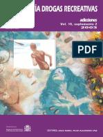 Monografia drogas recreativas.pdf