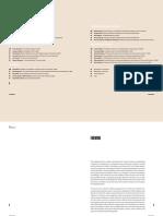 bienal_reader.pdf