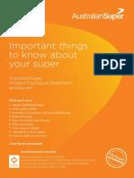 Idarc Manual