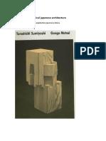 PDF Ensambles Japoneses (Traduccion)