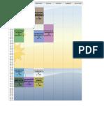horario20171.pdf