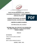 PROYECTO_PPBC_ INFORME FINAL-2.pdf