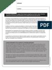 Habilidades-de-Comprensión-Lectora-autopreguntarse.pdf