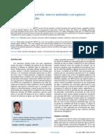 Dialnet-MetalorganicFrameworksNuevosMaterialesConEspaciosL-4042828