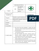 347371129-2-3-12-2-SOP-Komunikasi-Internal.docx