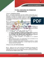 Concurso-Ponencias-Estudiantiles_pdf.pdf