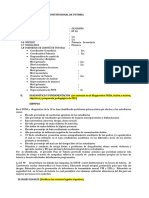 propuesta-plan-toe (1).doc