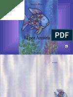 El Pez Arcoiris (1)