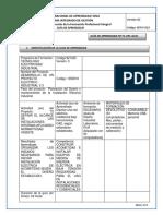 Guia de Aprendizaje F2-AP1-GA11 (AutoCAD) - Aprob