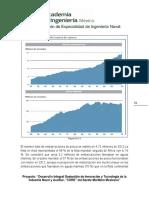 Desarrollo_Integral_Ind_Naval_y_Aux09.pdf