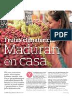 Frutas (CM391_Abril2014) PDF