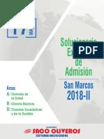 Solucionario 2018-2 (17.03)2.pdf
