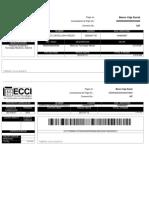 2ATFUJR4HGONR59ZQPTA_EC_FACT_ECCI.pdf