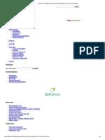 Proceso de Elaboración de La Yerba Mate _ Ruta de La Yerba Mate
