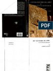 346006382-Anthony-Platt-Los-salvadores-del-nino-pdf.pdf