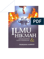 ebook-gratis-ilmu-hikmah-antara-hikmah-dan-kedok-perdukunan-perdana-akhmad.pdf