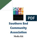 pr media kit final