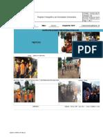 4. Informe