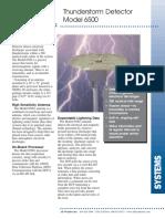 detector-de-rayos-6500.pdf