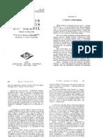 5.1 Edison Souza Carneiro - Os Mitos Africanos no Brasil.pdf