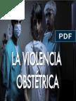 06-Capítulo 2 Violencia Obstetrica
