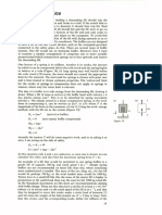 Buffer Dynamics