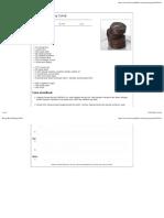 Resep Bolu Gulung Coklat.pdf