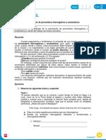 acentuacion.pdf