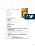 Resep Bolu Tape.pdf