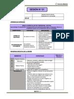 03 - SESIÓN DE PERSONAL SOCIAL.docx