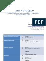 282852366-Diseno-Hidrologico-2014-2015-pdf.pdf