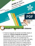 Sistema integrado de Gestion y Autocontrol (3).pptx