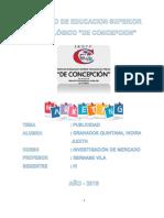 MONOGRAFIA DE PUBLICIDAD DE GRANADOS.docx