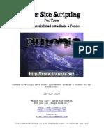 XSS a Fondo.pdf