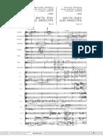 webern 6 piezas para orquesta op.6 score.pdf