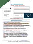 fichadeinscripcion_altoriesgo_141117