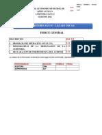 Gobierno Autonomo Municipla de Quillacollo Legajo Inicial