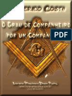 Grau_de_Companheiro_Frederico_Costa.pdf