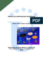 COMPETENCIAS TELEMÁTICAS.pdf