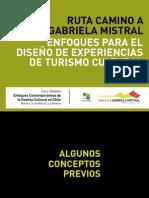 rutaforo16marzo2010-100319110028-phpapp02