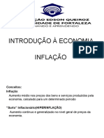 INFLACAO 2016.1