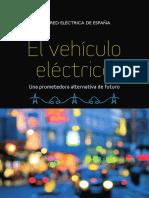 folleto_coche_electrico.pdf