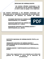 3.- ESQUEMA MEXICANO DE NORMALIZACIONAA.ppt